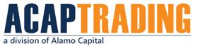 ACAP Trading